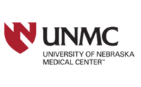 Logo for Employer University of Nebraska Medical Center