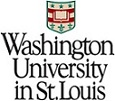 Logo for Employer Washington University in St. Louis
