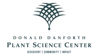 Logo for Employer Donald Danforth Plant Science Center