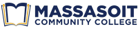 Massasoit Community College Logo